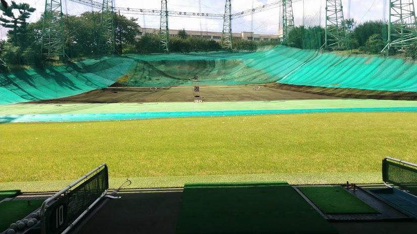 希望が丘ゴルフセンター(横浜市旭区)/打ちっぱなし・ゴルフ練習場一覧[コンドル]