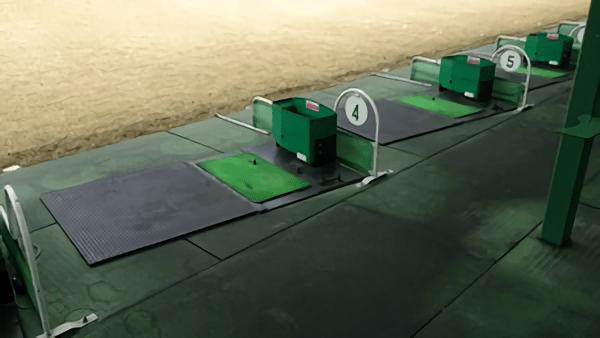 【閉業】パイントゥリーゴルフクラブ(町田市)/打ちっぱなし・ゴルフ練習場一覧[コンドル]