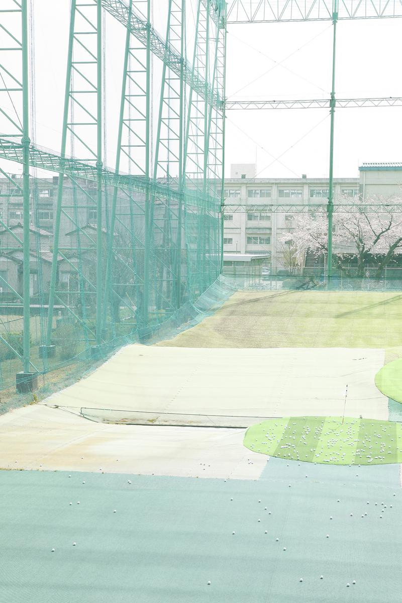 チガサキフラワーゴルフ(茅ケ崎市)/打ちっぱなし・ゴルフ練習場一覧[コンドル]