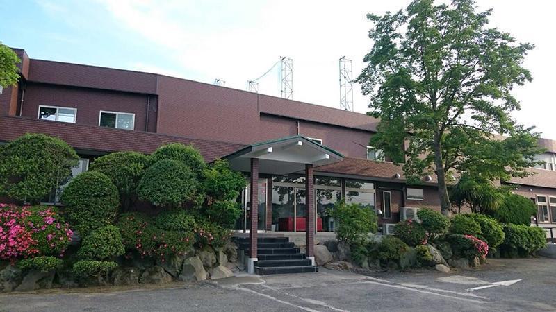 クラウンゴルフクラブ(小田原市)/打ちっぱなし・ゴルフ練習場一覧[コンドル]