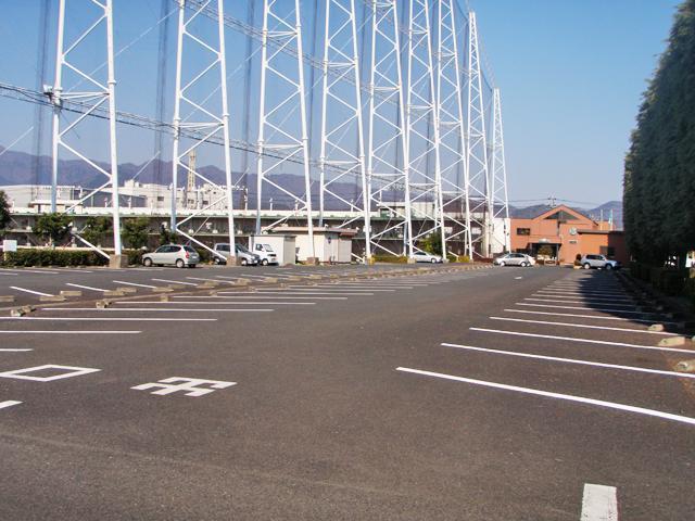 飯山ゴルフスクエア(厚木市)/打ちっぱなし・ゴルフ練習場一覧[コンドル]