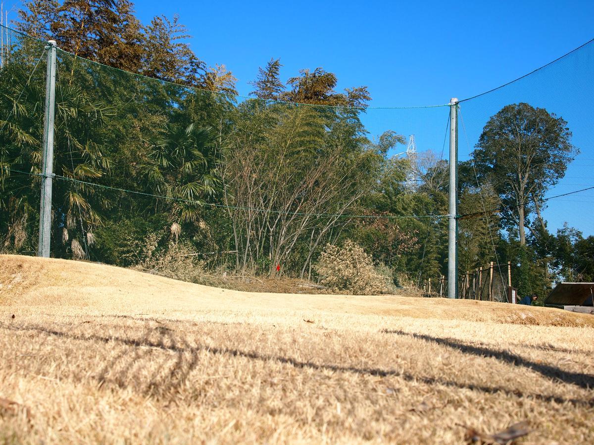 ロッキースタジアム(流山市)/打ちっぱなし・ゴルフ練習場一覧[コンドル]
