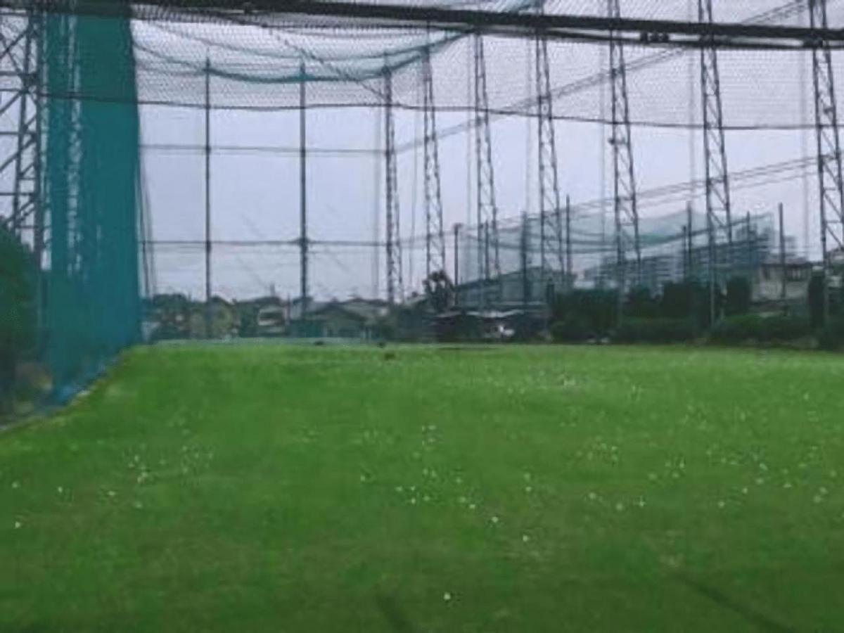 【閉業】旭が丘ゴルフクラブ(日野市)/打ちっぱなし・ゴルフ練習場一覧[コンドル]