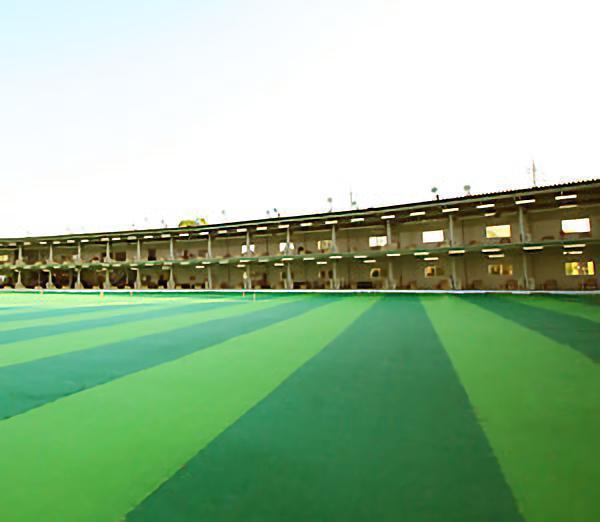 ピピゴルフリゾート(八千代市)/打ちっぱなし・ゴルフ練習場一覧[コンドル]