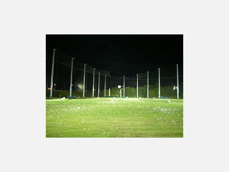 豊公橋ゴルフクラブ(清須市)/打ちっぱなし・ゴルフ練習場一覧[コンドル]