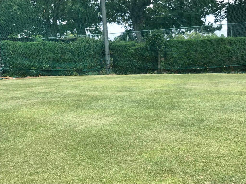 ゴルフ高岡(豊田市)/打ちっぱなし・ゴルフ練習場一覧[コンドル]