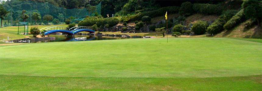 西山ゴルフセンター(浜松市西区)/打ちっぱなし・ゴルフ練習場一覧[コンドル]