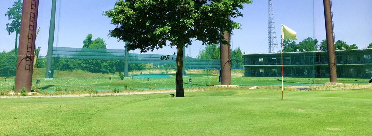 浜北森林ゴルフ練習場(浜松市北区)/打ちっぱなし・ゴルフ練習場一覧[コンドル]