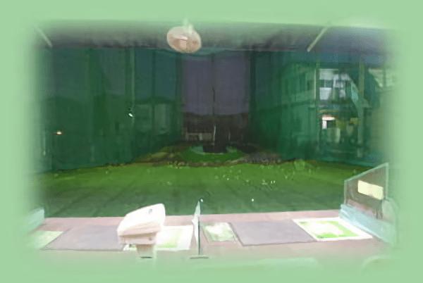 村山スポーツランド(武蔵村山市)/打ちっぱなし・ゴルフ練習場一覧[コンドル]
