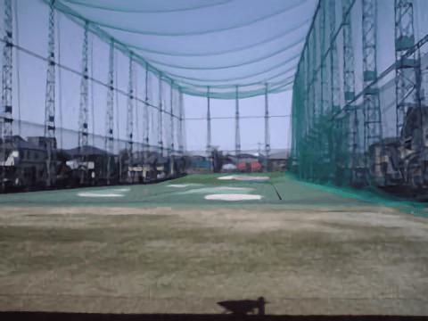 大泉ゴルフセンター(練馬区)/打ちっぱなし・ゴルフ練習場一覧[コンドル]