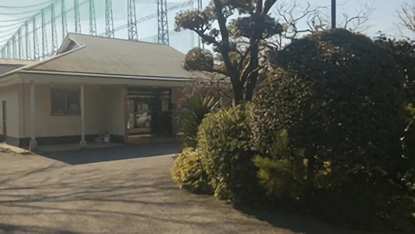城西ゴルフセンター(練馬区)/打ちっぱなし・ゴルフ練習場一覧[コンドル]