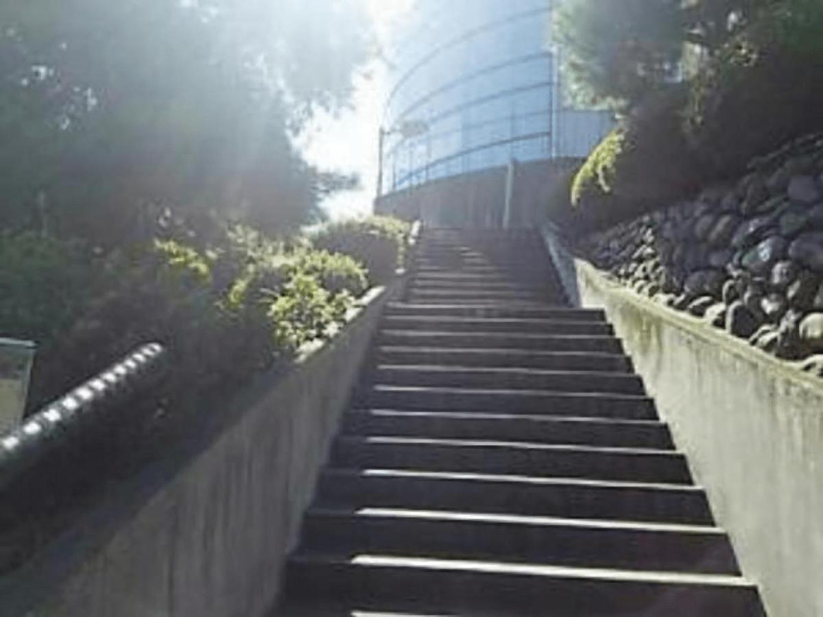 滝山ゴルフ練習場(八王子市)/打ちっぱなし・ゴルフ練習場一覧[コンドル]