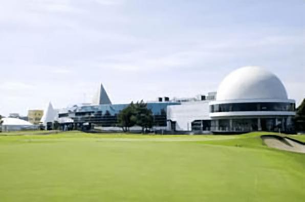 若洲ゴルフリンクス(江東区)/打ちっぱなし・ゴルフ練習場一覧[コンドル]