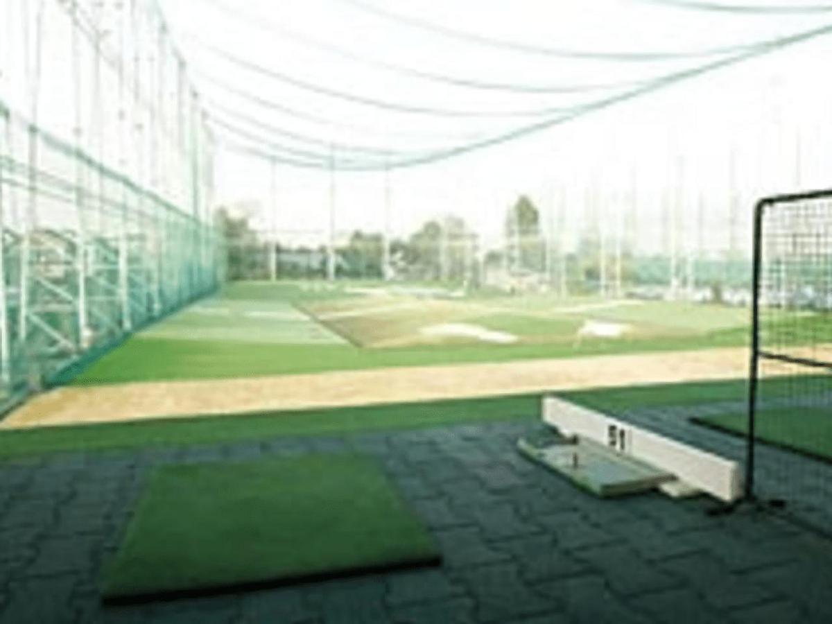 上井草ゴルフセンター(練馬区)/打ちっぱなし・ゴルフ練習場一覧[コンドル]
