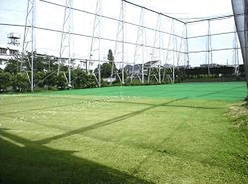 向原ゴルフセンター(板橋区)/打ちっぱなし・ゴルフ練習場一覧[コンドル]