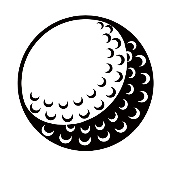 東京都の打ちっぱなし・ゴルフ練習場一覧[コンドル]